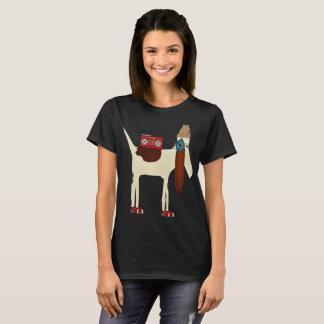 bootleg beagle T-Shirt