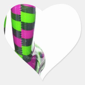 Boots 3.jpg heart sticker