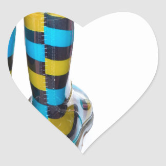 Boots 5.jpg heart sticker