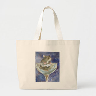 Boots aceo bag