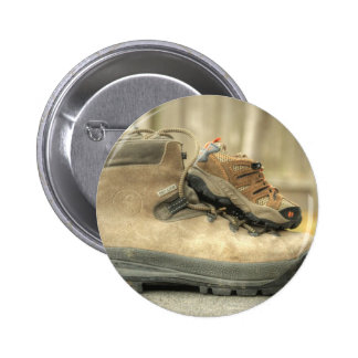 Boots Pins