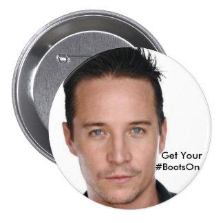 #BootsOn Button