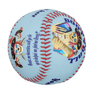 Booty Ball 3 Dark Text Fundraiser Read Description Baseball