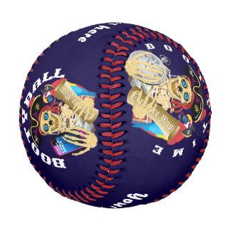 Booty Ball 5 Lte Text Fundraiser Read Description Baseball