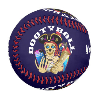 Booty Ball Lite Text Fundraiser Read Description Baseball