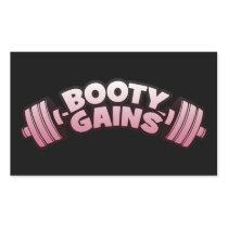 Booty