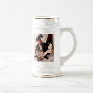 Booty Haul - Mug (Customize)