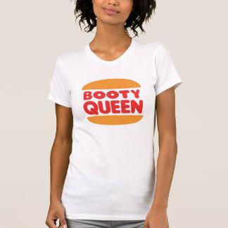 Booty Queen T-Shirt