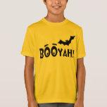 BOOYAH! Batty Halloween