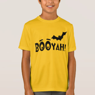 Find great deals on eBay for kids halloween tshirts. Shop with confidence.