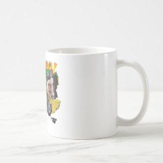 booyaka mug