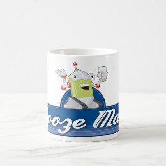 Booze Bot Mug