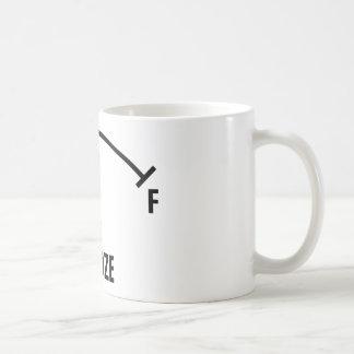 booze display icon coffee mug