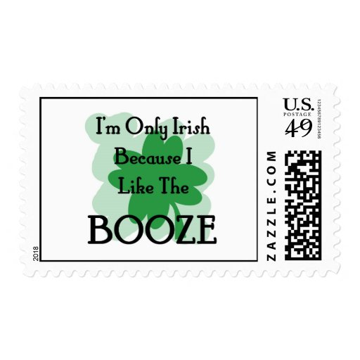 booze stamps