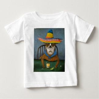 Boozer 2 baby T-Shirt