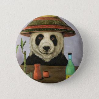 Boozer 4 with Panda Button