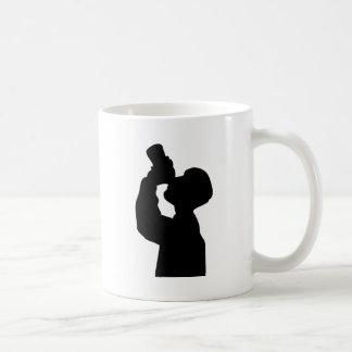 boozer icon mugs
