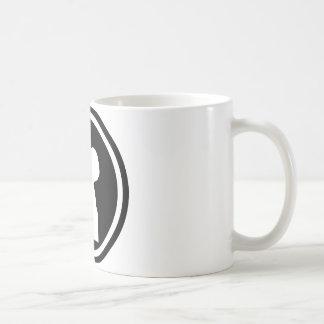 boozer icon coffee mugs