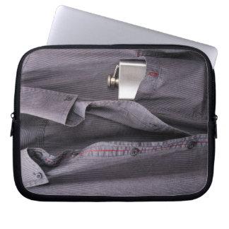 Boozer Laptop Sleeve