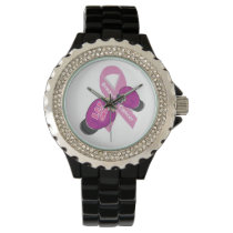 BOP CANCER- Breast Cancer Watch
