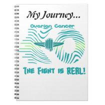 BOP Cancer- Ovarian Cancer Journal