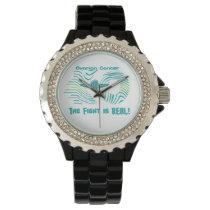 BOP Cancer- Ovarian Cancer Watch