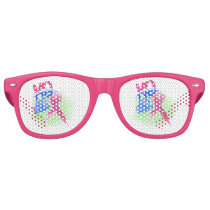 BOP Cancer Party Shades
