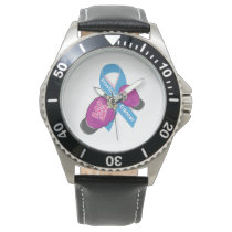 BOP Cancer- Prostate Cancer Watch