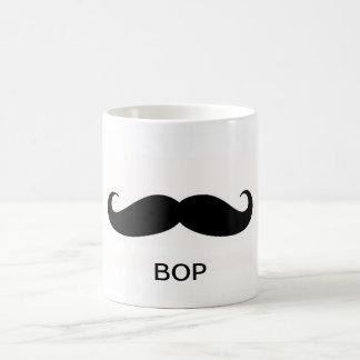 Bop Coffee Mug