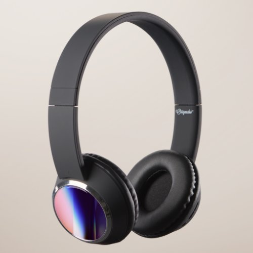 BOP-Edge 1337 Headphones