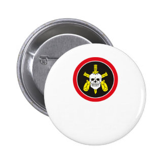 BOPE BUTTONS