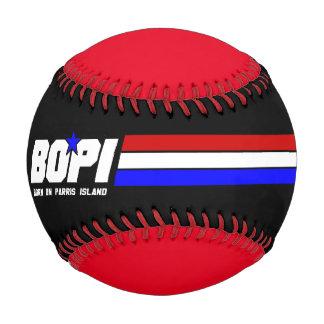 """BOPI """"G.I. Joe"""" Baseball"""