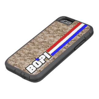 BOPI iPhone 6/6s, Tough Xtreme Tough Xtreme iPhone 6 Case