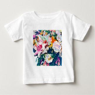 Boquet Tshirts