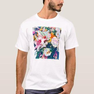 Boquet T-Shirt