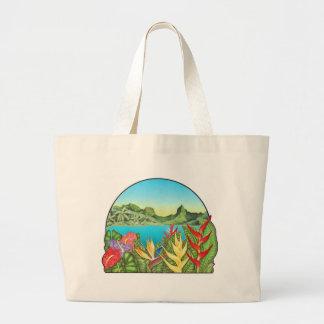 Bora Bora Bolsa