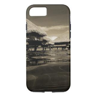 Bora Bora iPhone 8/7 Case
