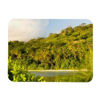 Bora Bora, islas de sociedad, Polinesia francesa Iman Flexible