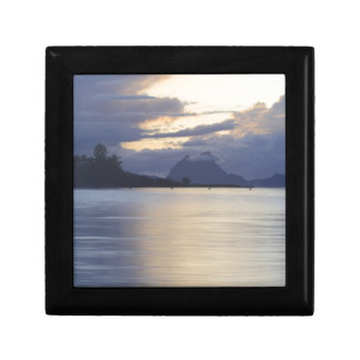 Bora Bora Sunset.JPG Cajas De Regalo
