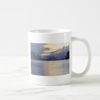 Bora Bora Sunset.JPG Coffee Mug