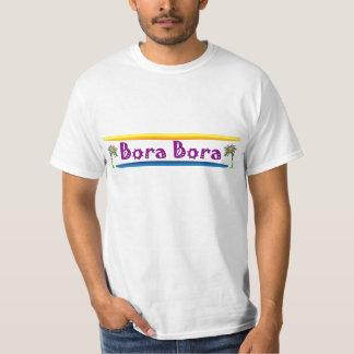 Bora Bora T-Shirt