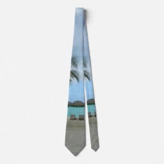 Bora Bora Tie