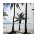 Boracay Philippines Tiles