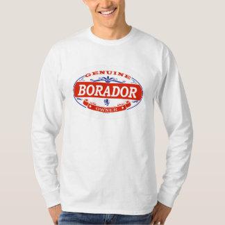 Borador  T-Shirt