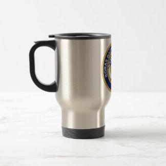 Borås BS Resemugg Travel Mug