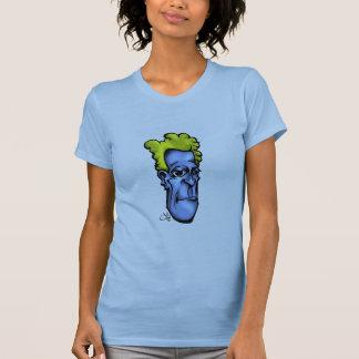 Bord T-Shirt