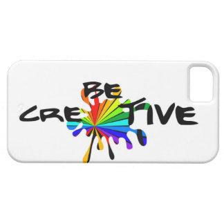 bordado del lenguado del color de la creatividad c