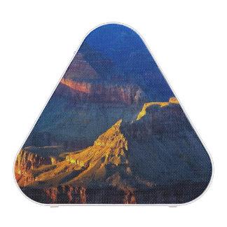 Borde del sur del Gran Cañón Altavoz Bluetooth