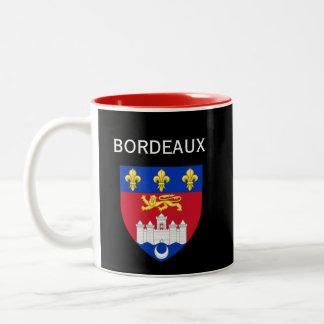 Bordeaux France Mug FRANCE - Bordeaux