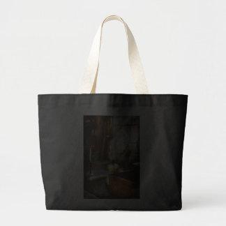 Borden's Condensed Milk Canvas Bag